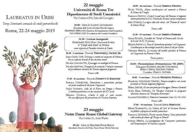Programma Liu 2019 Circolare Pagina 1