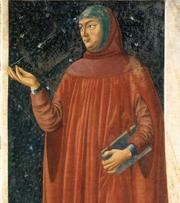 Account of the Life and Works of Petrarch