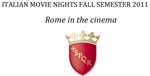 italian_movie_nights_fall_semester_2011