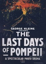 last_days_of_pompeii