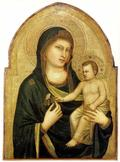 giotto_madonna_and_child