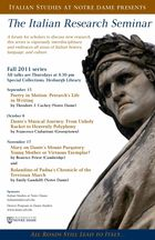 italian_research_seminar_fall