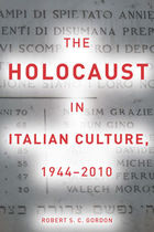 the_holocaust_in_italian_culture