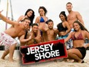 jersey_shore
