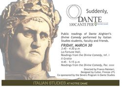 suddenly_dante